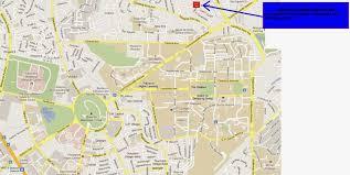 Judgemental Maps Chicago by Quezon City Tandang Sora Map