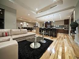 living room best modern living room ideas traditional apartment