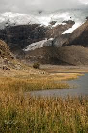 34 best mountain art images on pinterest mountain art mountain