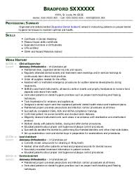 Resume Builder Cornell Resume Builder Cornell Resume Template