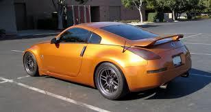 nissan 350z price 2016 z car blog 2003 nissan 350z vortech supercharged