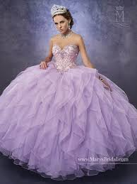 mary u0027s bridal princess collection quinceanera dress style 4q492