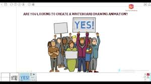 best whiteboard video animation software free 2016 video