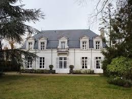 chambre de commerce amiens achat maison amiens 80000 fnaim fr