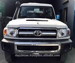 toyota diesel toyota land cruiser diesel for sale toyota land cruiser diesel