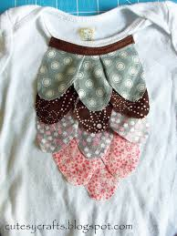 diy baby owl costume tutorial cutesy crafts