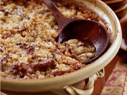 easy cuisine toulouse toulouse style cassoulet recipe paula wolfert food wine