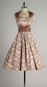 1466 best 1950s fashion retro style images on pinterest