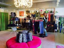 boutique clothing and fabulous women s clothing picture of zero dress code