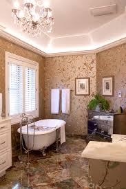 Certified Kitchen And Bath Designer by Blog Lamantia Design U0026 Remodeling
