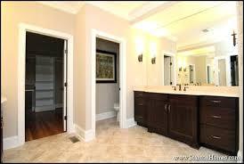 Bathroom Designs 2012 Small Master Bathroom Ideas 2016 Best Half Wall Shower On With