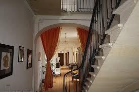 chambre d hote chateau bordeaux chambre d hote chateau bordeaux unique vente maison villa proche
