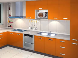 modern kitchen cabinet design in nigeria professional kitchen design manufacturing installation in