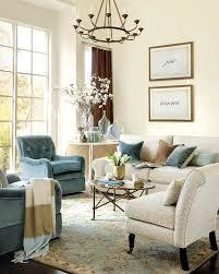 how high to hang a chandelier a by the numbers guide to choosing a chandelier for every space