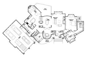 pictures architect floor plans the architectural digest