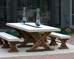 Patio Furniture Chicago by Amazing Contemporary Patio Design Ideas Remodels Photos Houzz