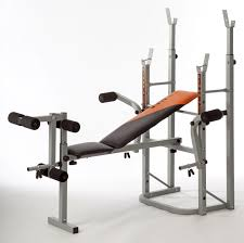 folding weight bench argos home design inspirations