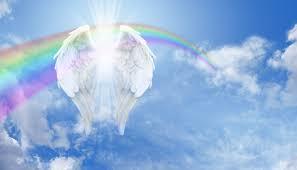 Divine Light Born2fly Academy Archangels U0026 Archeia Of Divine Light