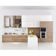 kitchen cabinet making kitchen cabinet making machines kitchen cabinet making machines