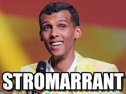 Stromae Meme - meme stromae google search french pictures pinterest