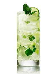 green cocktail png 10 hendrick u0027s gin cocktails for your summer pleasure