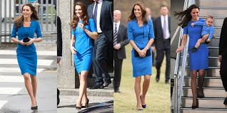 Kate Middleton Dress Style From by Definitive Proof That Kate Middleton Only Wears 11