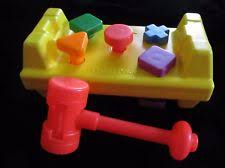Toddler Tool Benches - fisher price tool bench ebay