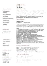 Immigration Paralegal Resume 3rd Grade Printable Math Homework Website To Help Make A Resume