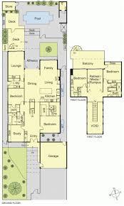 100 gibson houseboat floor plans house floor plans