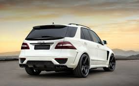 mercedes wallpaper white mercedes ml63 amg white wallpaper 1087575