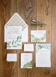 Wedding Invitations Atlanta Wedding Invitation Ideas The Celebration Society Www