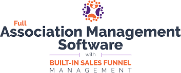 association management software systems growthzone