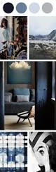 Winter Color Schemes by 987 Best Sommer Winter Mischtyp Farbharmonien Images On