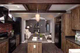 clayton homes pricing clayton homes floor plans prices elegant floor plan 18x80 mobile