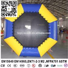 popular outdoor water park buy cheap outdoor water park lots from