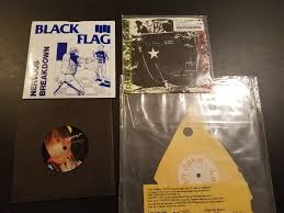 Black Flag Nervous Breakdown Shirt Well If We Are Sharing Our Record Collections Album On Imgur