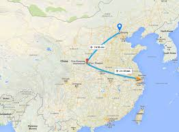 World Map Beijing China by Shanghai Tour Map China Chengdu Panda Holding Chengdu Panda
