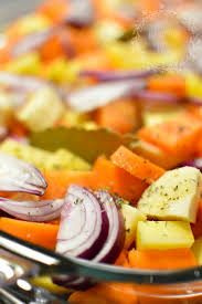 comment cuisiner les legumes comment cuisiner les légumes racines avec l omnicuiseur
