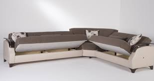 air mattress sleeper sofa with latest technology for maximum
