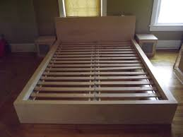 Ikea Bed Platform Ikea Bed Platform Staircase Cozy Sleeping With Ikea Bed Platform