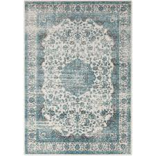 Small Grey Bedroom Rug Teal And Grey Area Rug Roselawnlutheran