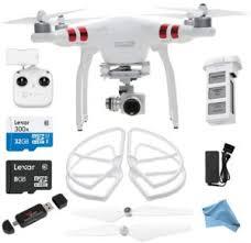 best deals of this black friday best black friday drone deals sale u2014 2016 u2014 dronelifestyle com