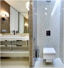 bathroom small toilet design images modern master bedroom