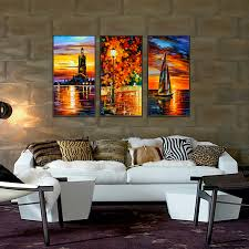 Art For Dining Room Wall Dining Room Paintings Provisionsdining Com