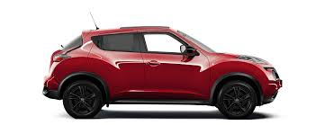 nissan cars nissan juke png clipart download free images in png