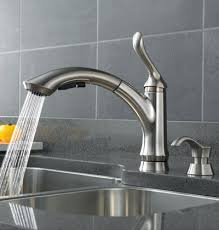 low flow kitchen faucet low flow kitchen faucet products i kitchen