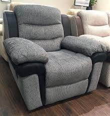 recliner sofa deals online recliner sofa sets in kenya sectional bed covers online