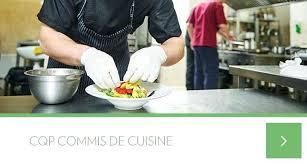 formation commis de cuisine bruxelles formation commis de cuisine formation boulangerie formation commis