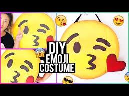 Emoticon Costume Halloween 33 Halloween Images Halloween Ideas Costumes