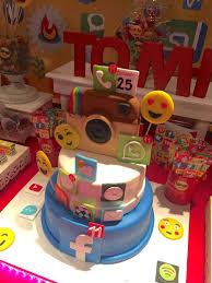 wedding cake emoji birthday cake happybirthday s ten